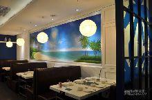 主题餐厅实景照片6